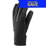 Altura Thunderstorm Gloves AW18