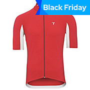 oneten Clipper Short Sleeve Jersey