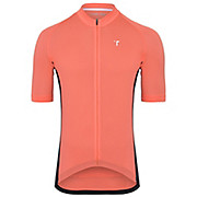 oneten Striker Short Sleeve Jersey
