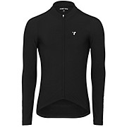 oneten Warm Thermal Long Sleeve Jersey
