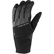Altura Womens Nightvision 4 Windproof Gloves AW18