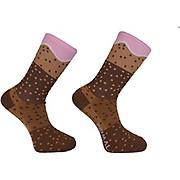 Primal Sugar Coat Socks 2018