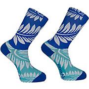 Primal Mahalo Socks 2018