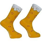 Primal Hoppenin Socks