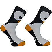Primal Flipper Feet Socks 2018