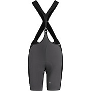 Assos Womens XC Bib Shorts