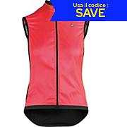 Assos Womens Uma GT Summer Wind Vest