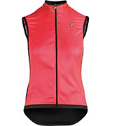 Assos Womens Uma GT Summer Wind Vest