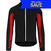 Assos Mille GT Jacket Ultraz Winter
