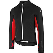 Assos Mille GT Jacket Winter AW18