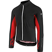 Assos Mille GT Jacket Spring Fall AW18