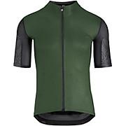 Assos XC Short Sleeve Jersey AW18