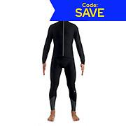 Assos iJ.bonka.6 Cento Limited Edition Jacket