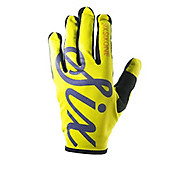 SixSixOne Youth Comp Glove 2019