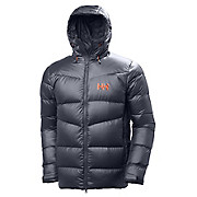 Helly Hansen Vanir Icefall Down Jacket AW18