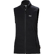 Helly Hansen Womens Daybreaker Fleece Vest AW18