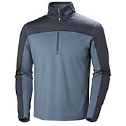 Helly Hansen Phantom 1-2 Zip 2.0 AW18