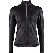 Craft Womens Velo Thermal Jersey 2.0 AW18