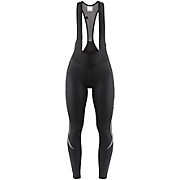 Craft Womens Ideal Thermal Bib Tights AW18