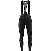 Craft Ideal Thermal Bib Tights AW18