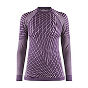 Craft Womens Active Intensity CN LS AW18
