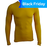 Craft Active Extreme CN Base Layer AW18
