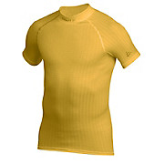 Craft Active Extreme CN SS Base Layer AW18