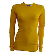 Craft Womens Active Extreme LS Base Layer AW18
