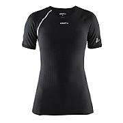 Craft Womens Active Extreme SS Base Layer AW18
