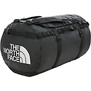 The North Face Base Camp Duffel Extra Extra Large 2018