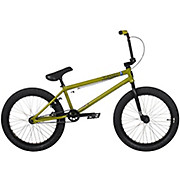 Subrosa Tiro XL BMX Bike 2019