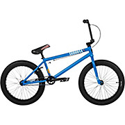 Subrosa Salvador XL FC BMX Bike 2019