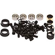Nukeproof Horizon Pro Rebuild Kit