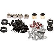 Nukeproof Horizon CL Rebuild Kit