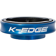 K-Edge Gravity Cap Mount 2018