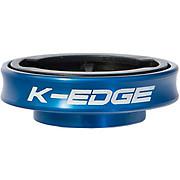 K-Edge Garmin Gravity Cap Mount