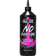Muc-Off No Puncture Hassle Tyre Sealant 1L