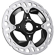 Shimano XTR M900 Ice Tech Freeze CL Disc Rotor