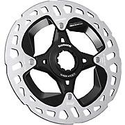 Shimano XTR M900 Ice Tech Freeze CL Disc Rotor