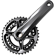 Shimano XTR M9120 12 Speed Chainset