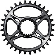 Shimano XTR CRM95 Single Chainring