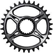 Shimano XTR CRM95 1x12 Speed Chain Ring
