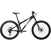 picture of Ragley Marley 1.0 Hardtail Bike 2019