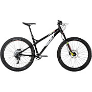 Ragley Marley 1.0 Hardtail Bike 2019