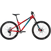 Ragley Mmmbop Hardtail Bike 2019