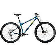 Ragley Big Wig Hardtail Bike 2019