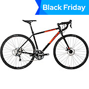 Ragley Trig Gravel Bike 2019