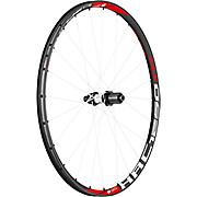 DT Swiss XRC1250 Spline Rear MTB Wheel 2016