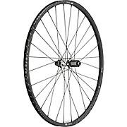 DT Swiss X1700 Spline 6-Bolt Rear MTB Wheel