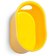 Cycloc Loop Helmet & Accessory Holder